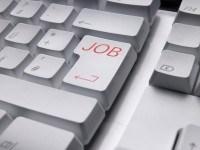 job_social_media (2)